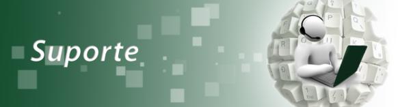 Banner_suporte