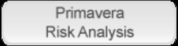 Risk_analysis