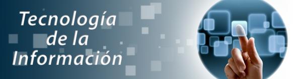 Banner_tecnologia_es