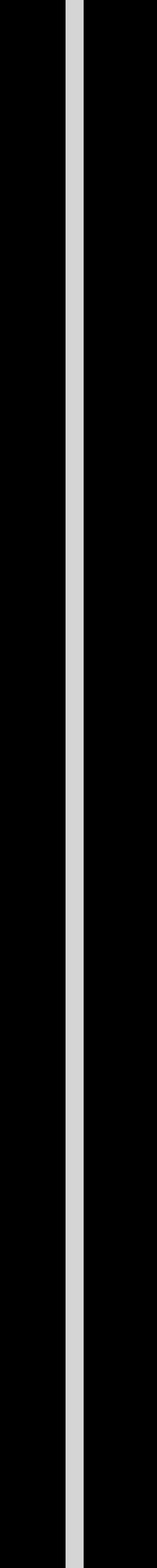 Vertical_line