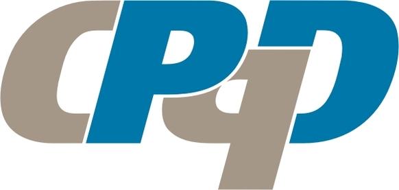 Cpqd logo - v8 - 600x286