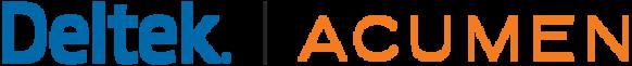 Spiro-co-logo