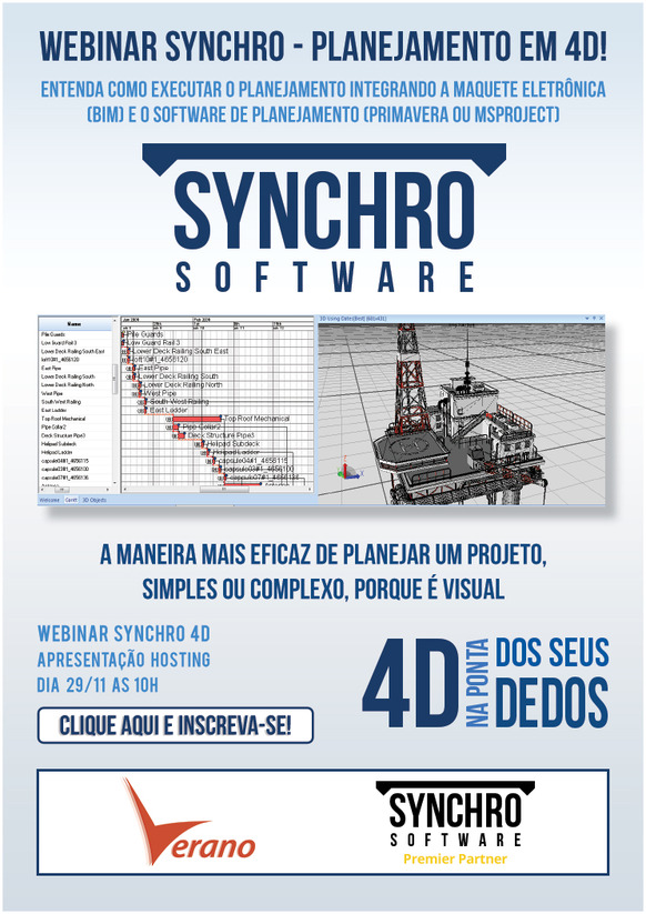 Convite_webinar_synchro